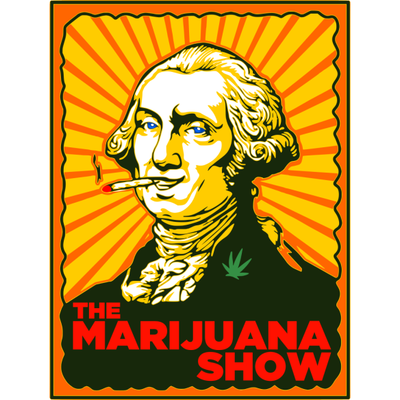 marijuana-show-logo-to-use