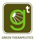 Green Therapeutics