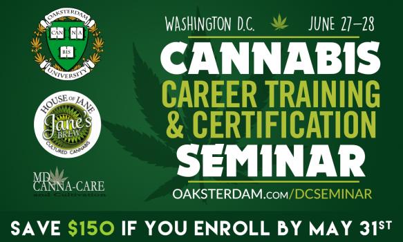DC-June-Seminar-popup2