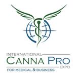 canna-pro-expo-thumb-150x150