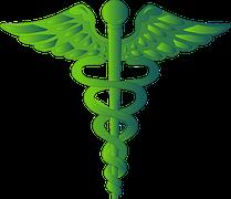 cannabis-physician-symbol