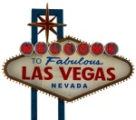 welcome_to_las_vegas (1)