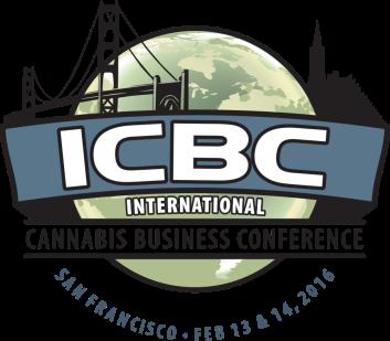 icbc_sf_new348x305