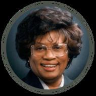 Dr. Joycelyn Elders