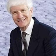 Robert Raich
