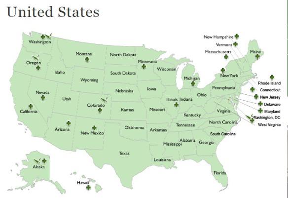 US-StatesMedicalAdultUseCannabis