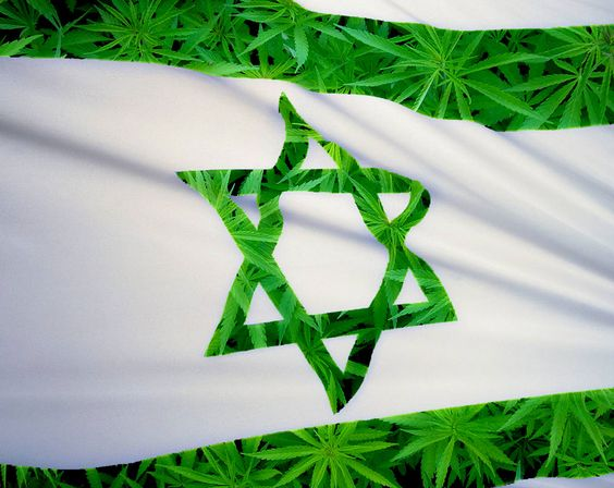 israel-medical-mj